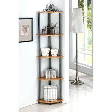marvelous distressed curio cabinet u2013 choosepeace me