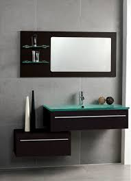 3306 best modern decor images on pinterest luxury bathrooms