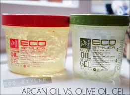 gel argan 8hair care ecoco inc olive eco styler gel vs argan eco