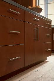30 best cabinets in fresh spaces images on pinterest built in