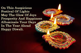 best happy diwali wishes greetings messages sms
