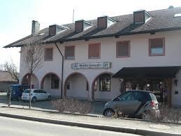 Badezimmer Auf Englisch Hotel Haslacher Landgasthof Böbing Günstig Bei Hotel De