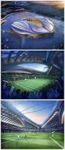 2022 fifa world cup 285 best architecture images on pinterest famous architecture
