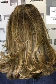 hair colours hair colour gary pellicci ongar essex