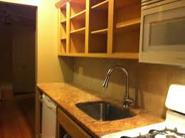 Examples Of Painted Kitchen Cabinets Facebook