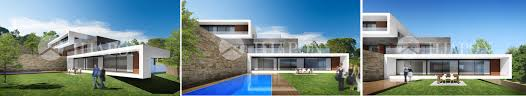 home project find your dream home dream home project barcelona hjapón
