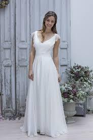 robe mari e robe de mariée laporte 2014 robe wedding dress and wedding