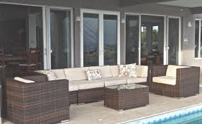 luxury table ls living room luxury villas for sale in anguilla