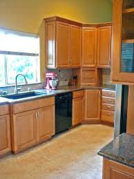 ikea kitchen base cabinets ikea corner wall cabinet corner cabinet kitchen base cabinets depot