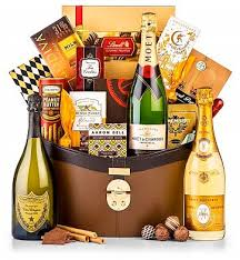 best wine gifts best wine gift baskets wine basket gifts for wine