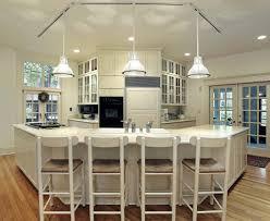 kitchen bar lighting ideas kitchen bar pendant lights 2 light pendant island lights kitchen