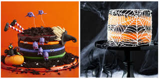 Halloween Cake Recipe Halloween Cake Peeinn Com