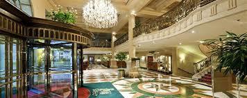 chambre d hote vienne autriche grand hotel wien vienne informations réservation inside