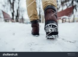 mens winter boots mens winter boots stock photo 559297663