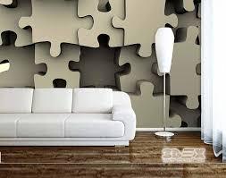 living room mural stunning 3d wallpaper for living room walls 3d wall murals 2018