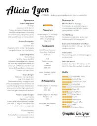 cover sheet resume sample cover page resume template all in one single page resume pack
