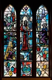 14 best boe memorial chapel images on windows glass