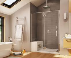 shower 60 inch shower base exceptional 60 x 30 shower pan center