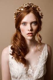 bridal tiaras bridal crowns wedding headpiece bridal tiara diadems laurel