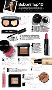 Hair And Makeup Case 24 Best Products I Love Images On Pinterest Beauty Products