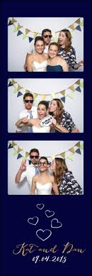 photo booth rental mn minneapolis photo booth rental and dan tip booth photo