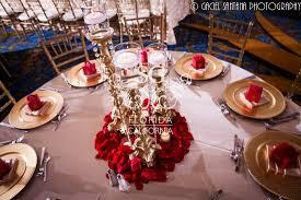 nadia and tahir walima suhaag garden florida wedding decorator