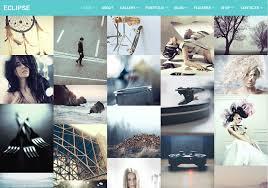25 best photography responsive wordpress themes 2017 raratheme