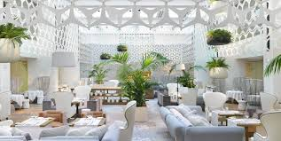 Luxury Lobby Design - luxury hotel u2013 design limited edition