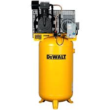 80 gallon air compressors replacement 175 psi safety valve for