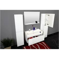 badezimmer hochschr nke badezimmer hochschränke 58 images badezimmer badmöbel set 4tlg