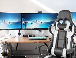 Computer Chair Best Computer Chair In May 2018 Computer Chair Reviews