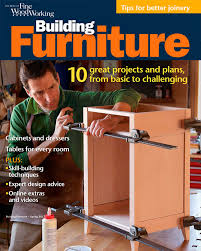 Fine Woodworking Magazine Subscription Deal by Woodworking