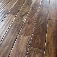 hardwood flooring page 1 portland floor store