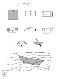Origami Paper Claws - origami origami claws by hairaito shion on deviantart how to make