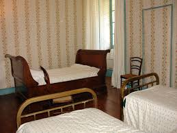 chambre d h e aude domaine du ly bed breakfast aude bed breakfast