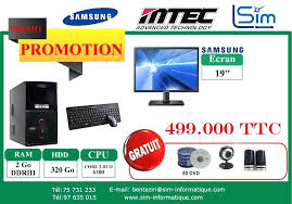 promo pc bureau carrefour promo pc bureau meetharry co
