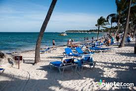 Dreams Palm Beach Resort by Dreams Palm Beach Punta Cana Hotel Oyster Com Review