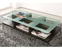 Center Table Designs Photo by European Coffee Table Design And Photos Madlonsbigbear Com