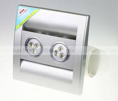 Bathroom Fan Led Light Awesome Top Alibaba Manufacturer Directory Suppliers Manufacturers