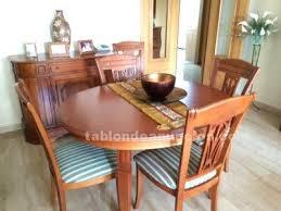 muebles de segunda mano en malaga muebles de segunda mano malaga simple medium size of muebles jardin