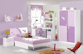 Kid Bedroom Ideas by Bedroom Pleasurable Kids Bedroom Ideas With Blueviolet And White