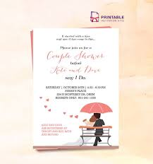 print your own wedding invitations print your own wedding invitations free templates futureclim info