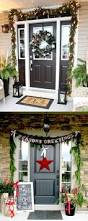 Outdoor Christmas Decor Pinterest - christmas outdoor holidayration ideas cheer christmasrations