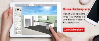 K He Online Planen Und Bestellen Küchen Behrendt In Bochum Ehrlich Preiswert Gut