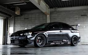 mitsubishi lancer stance mitsubishi lancer evo x wallpapers walldevil