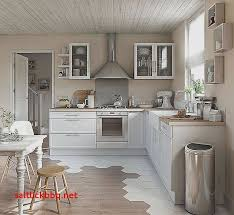 idee carrelage cuisine carrelage mural de cuisine pour idees de deco de cuisine nouveau