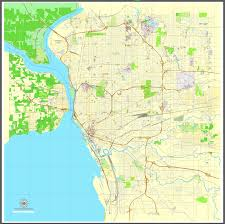 map usa showing wyoming new york map us bcc cus map ff7 map maps buffalo national