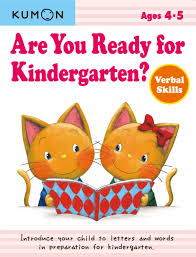 kumon publishing kumon publishing kindergarten