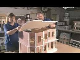 how its made s8 ep12 miniature houses