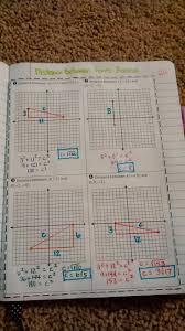 509 best algebra images on pinterest math teacher teaching